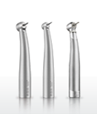 Air Driven Handpieces