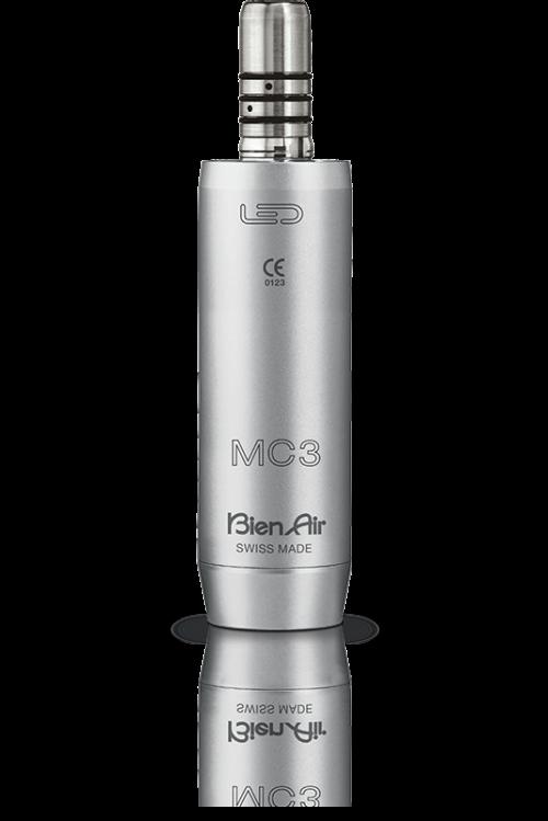MC3 LED