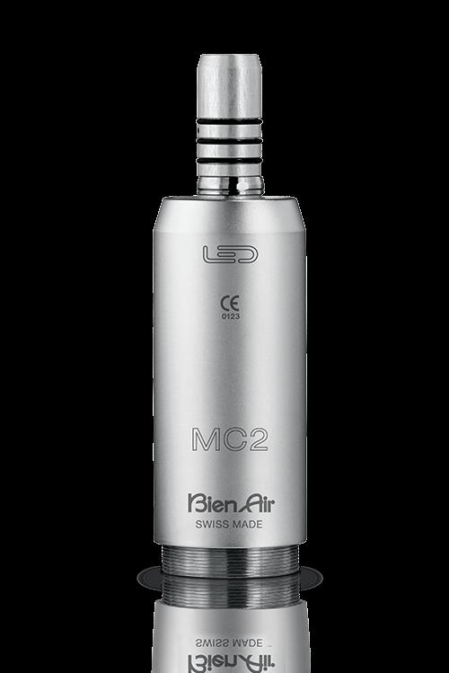 MC2 LED