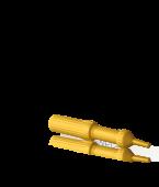 Lubrimed greaser