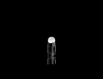 LED for Bien-Air MULTIflex coupler