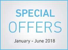 Promotion January-June 2018
