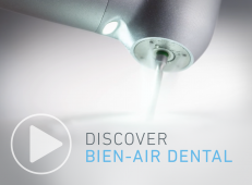 Discover Bien-Air Dental
