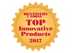 Top Innovative Products 2017 - Tornado