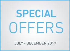 Promotion July-December 2017