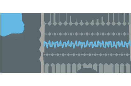 TORNADO_Graphique_Vibration