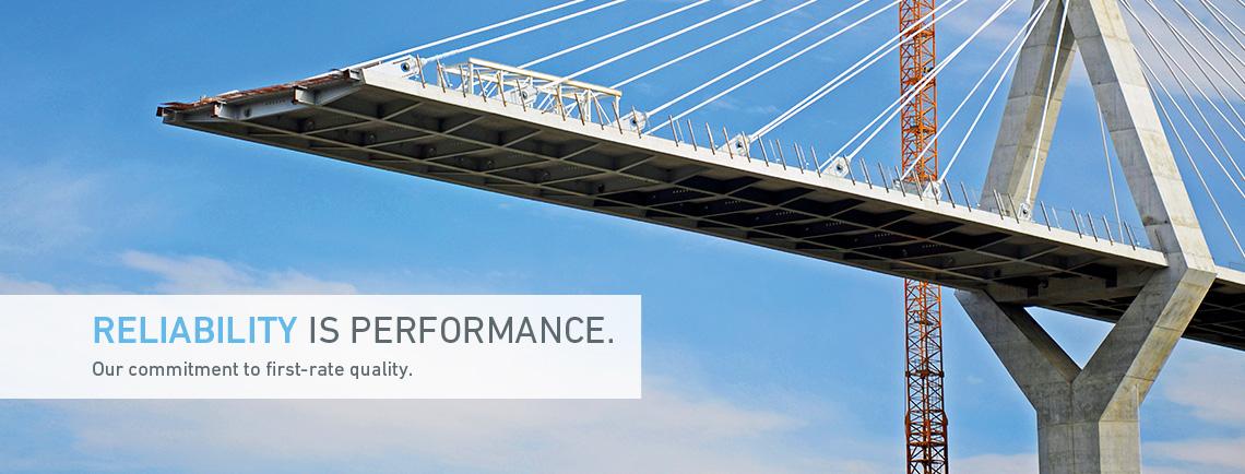 Tornado - Reliability is performance