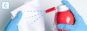 Spraynet-Tissue-spray_C