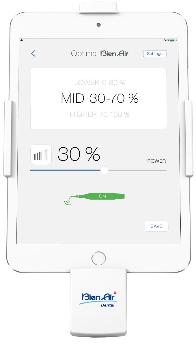 iOptima-app4