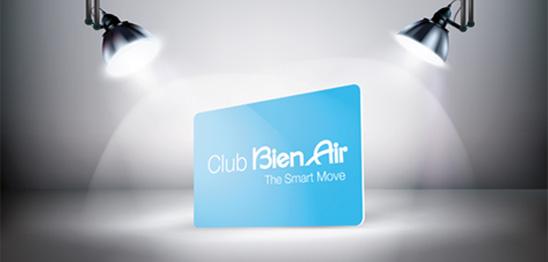 Club BienAir