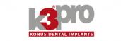 konus_dental