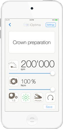 iOptima-app2