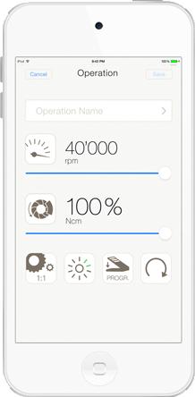 iOptima-app6