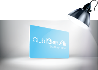 Club Bien-Air